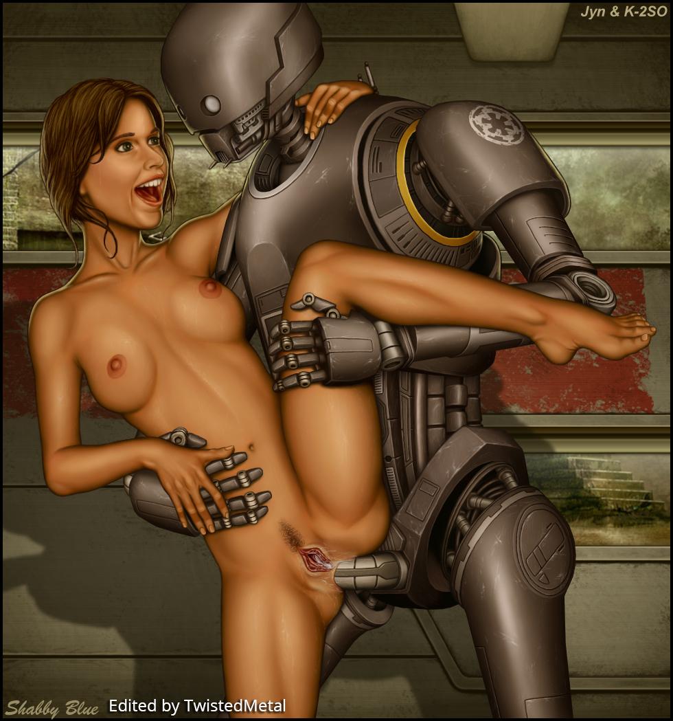 wars star xxx one rogue Is deviantart a bad website