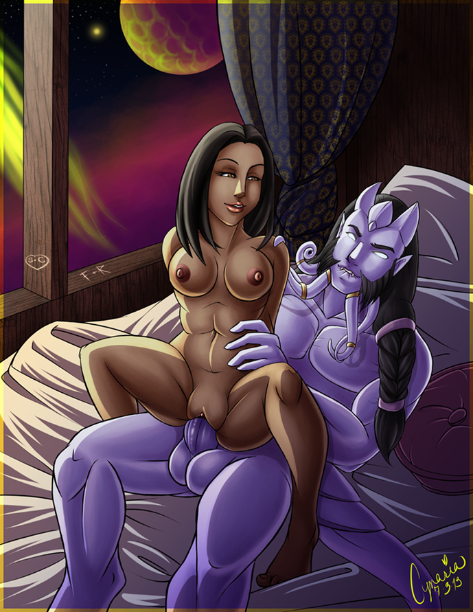 fanfiction xenomorph x male female reader Kill la kill gamagori scourge regalia
