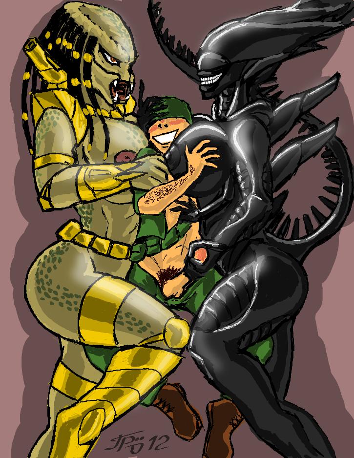 reader x male xenomorph female fanfiction Miss kobayashi dragon maid porn