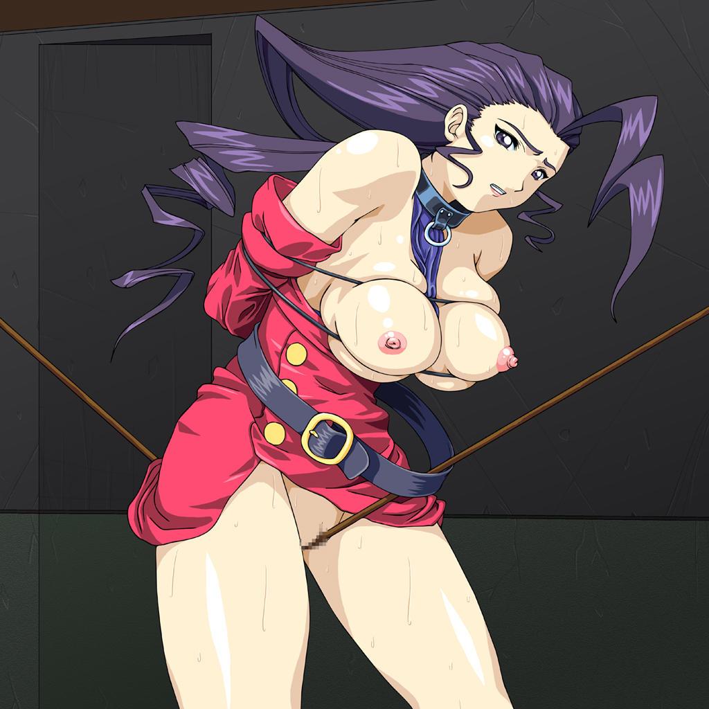 strike 3rd twelve street fighter Five nights at anime 4