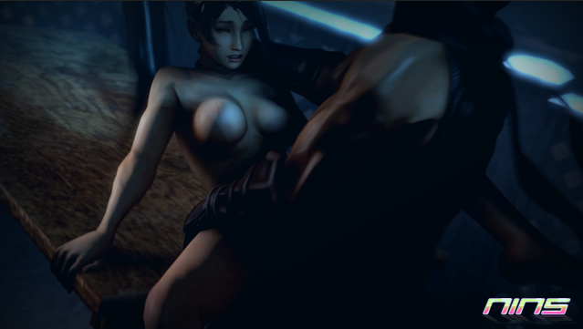 female male sith inquisitor or City of heroes sister psyche