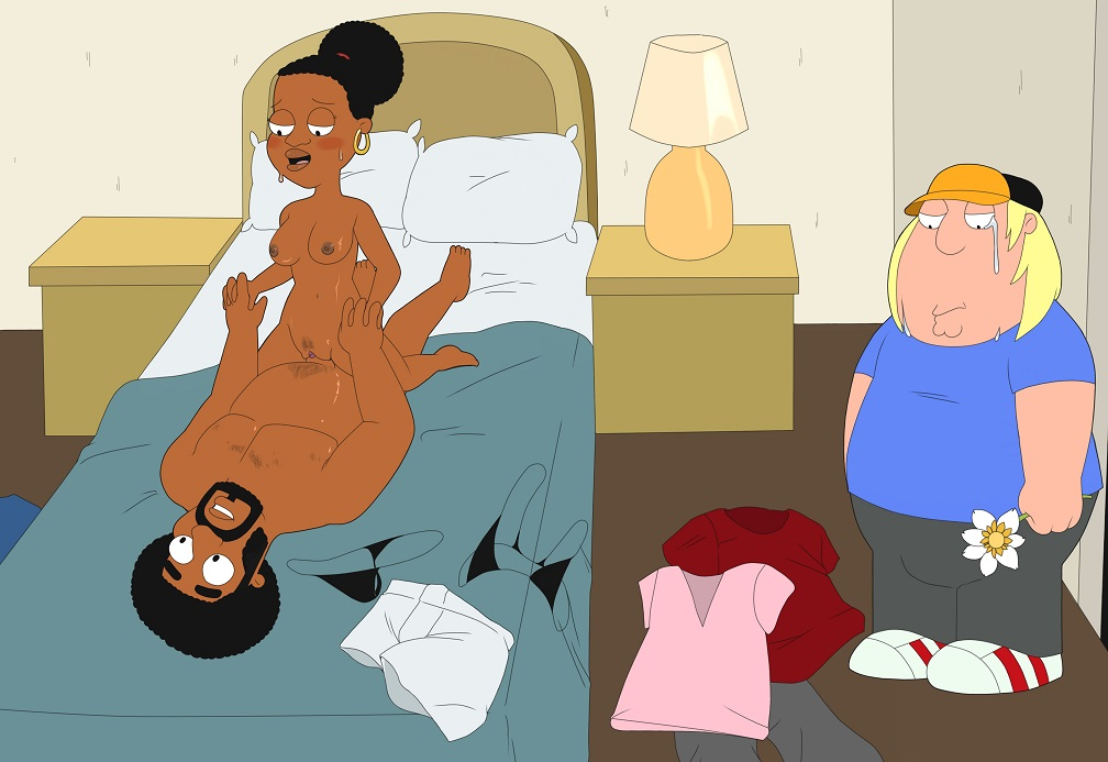 from nude family guy meg Spooky from spooky's house of jumpscares