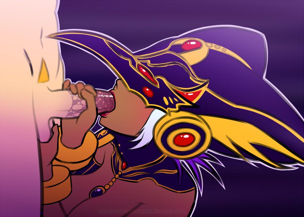 sisters zelda of poe legend Seishun buta yarou wa bunny girl senpai no yume