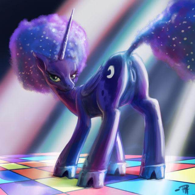 little pony cheese sandwich my Star wars porn twi lek