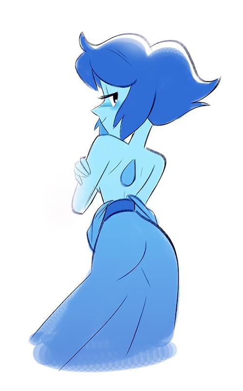 universe lazuli porn lapis steven Raiders of the broken planet hentai