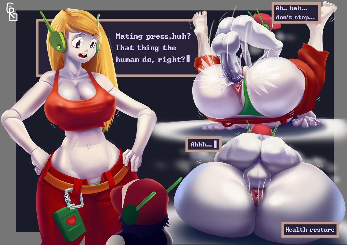cave story curly Astrid from how to train your dragon naked