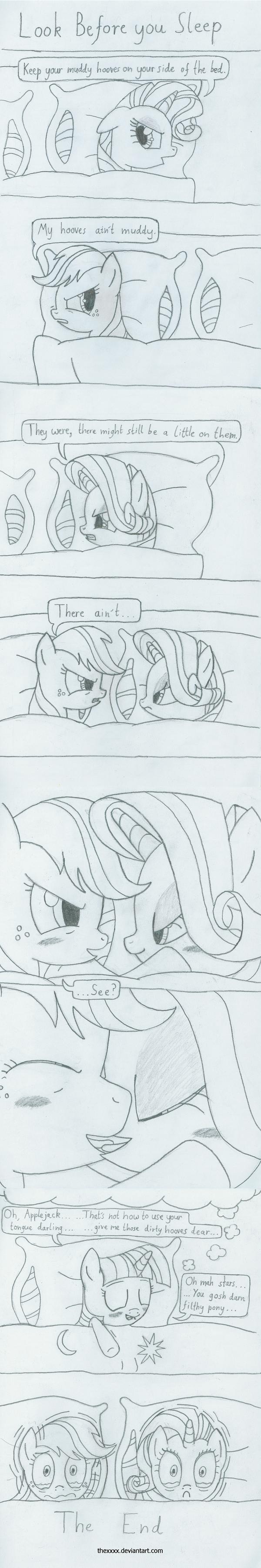 my xxx fluttershy pony little Paper mario thousand year door doopliss
