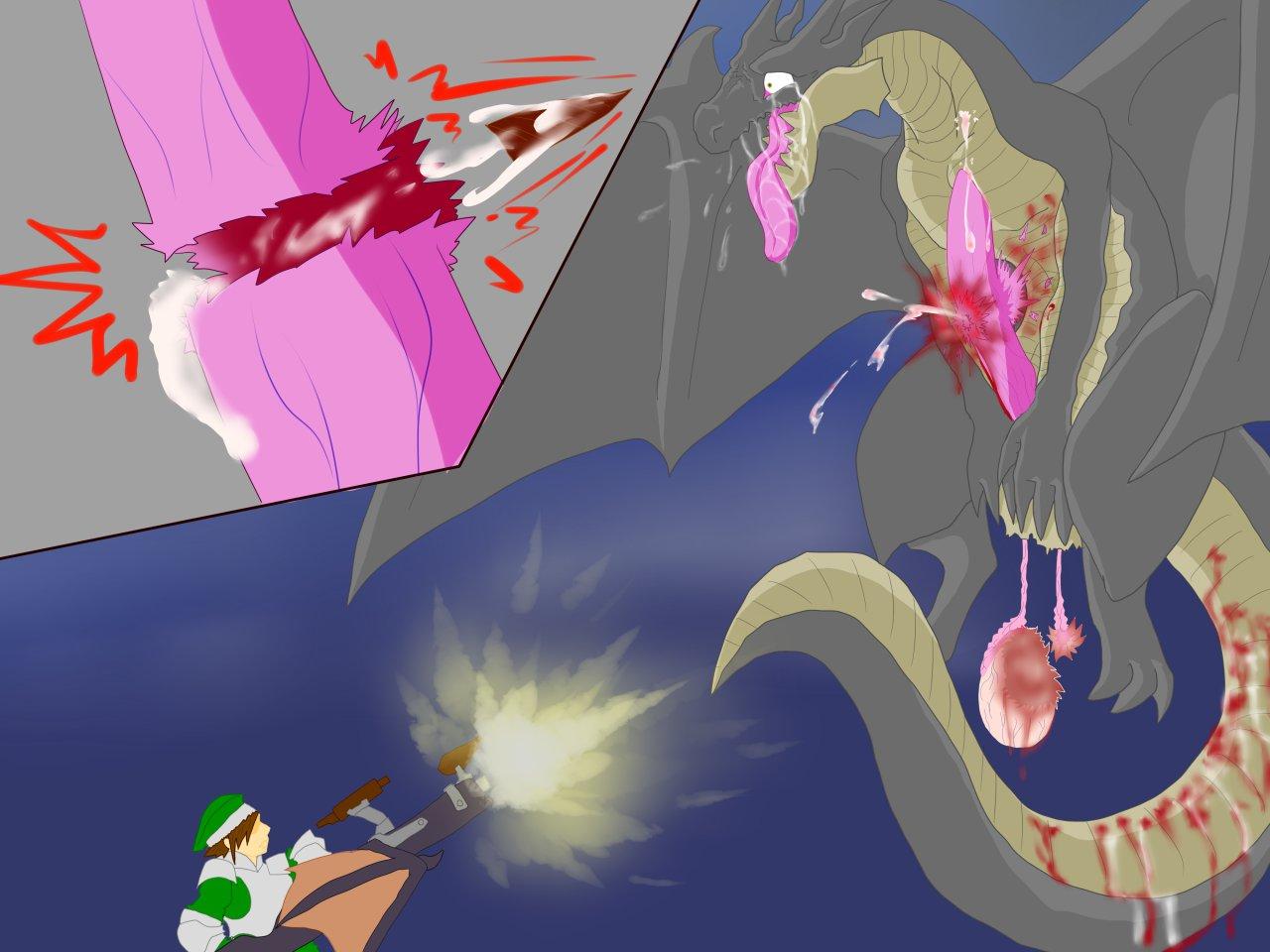 monster hunter world odogaron armor Boku no kanojo ga majimesugiru sho-bitch na ken