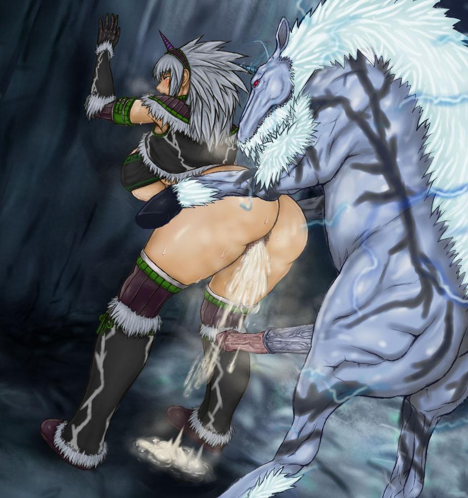 female kirin hunter monster armor Where to find haley in stardew valley