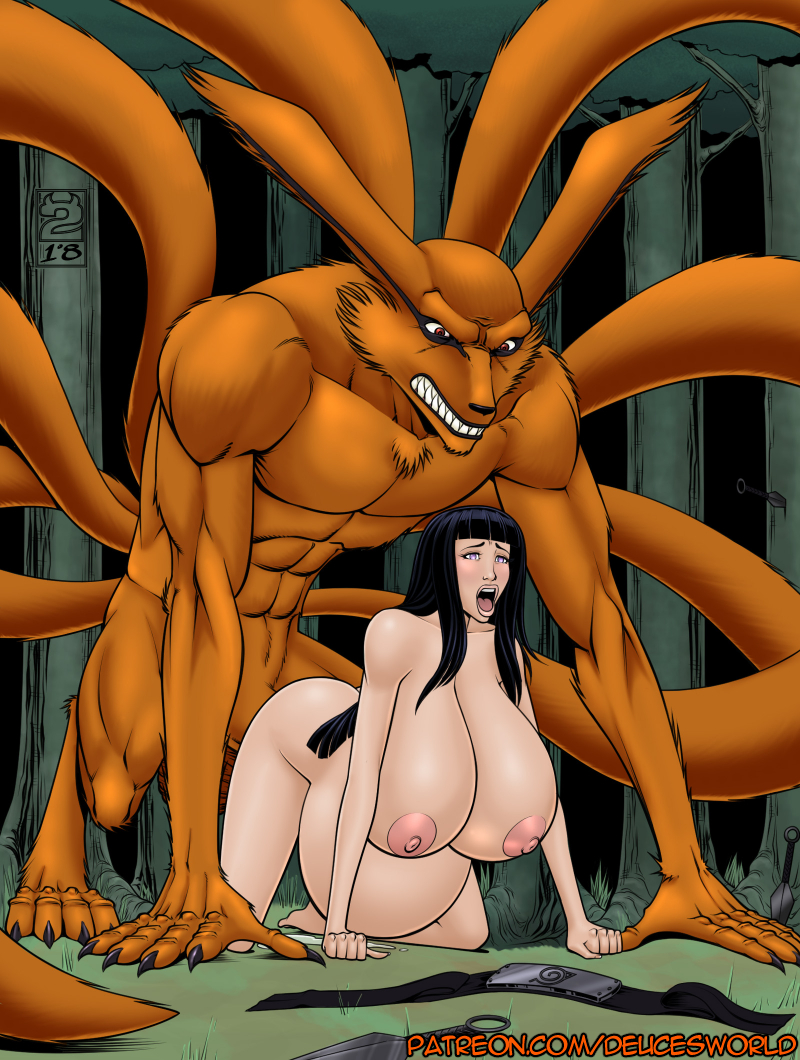 almost naked animals Lyra and bon bon