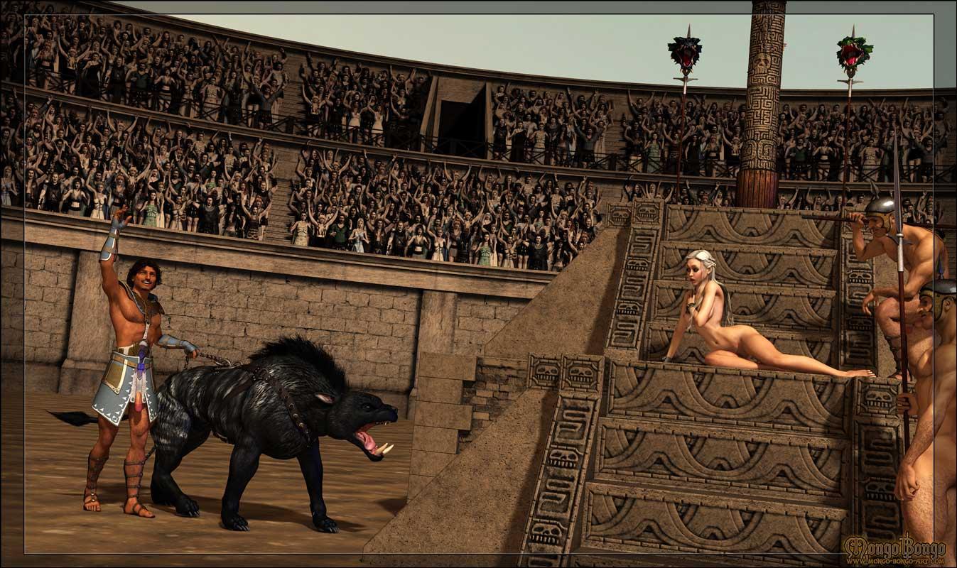 game of thrones margaery nude B gata h kei uncensored