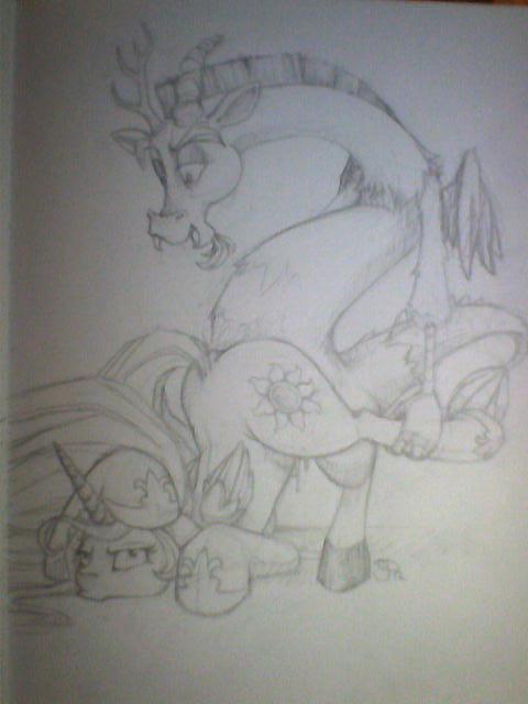 o my jack pony little lantern Rick and morty beth smith