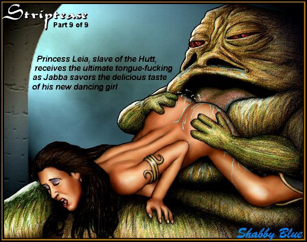 malfunction return oola wardrobe of the jedi League of legends reaper soraka