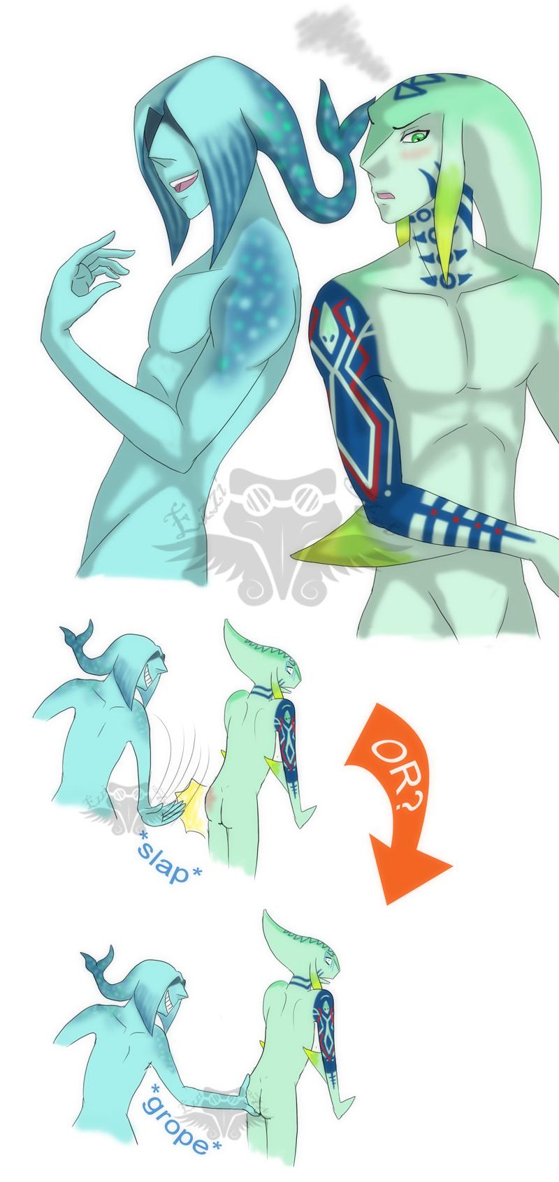 chest majora's shop mask treasure Mortal kombat mileena and baraka