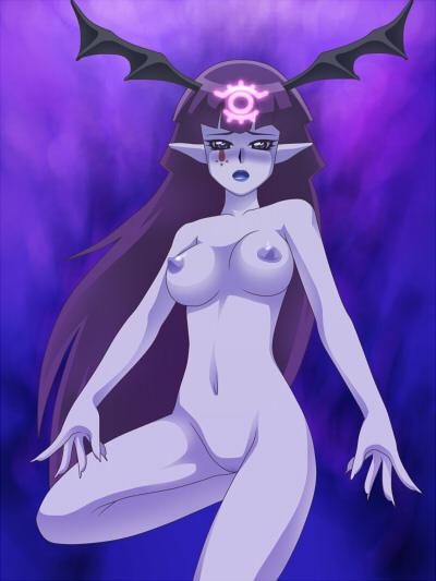 3 friede souls lady dark Mass effect andromeda peebee hentai