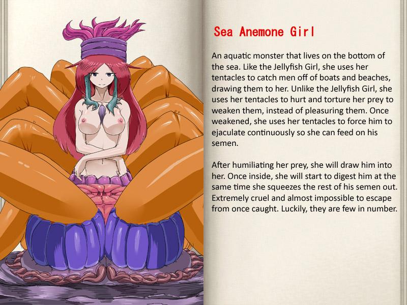 shokugeki no soma characters girl Belle beauty and the beast naked