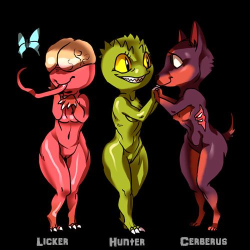 sherry naked 6 resident evil Mega man x dive rico