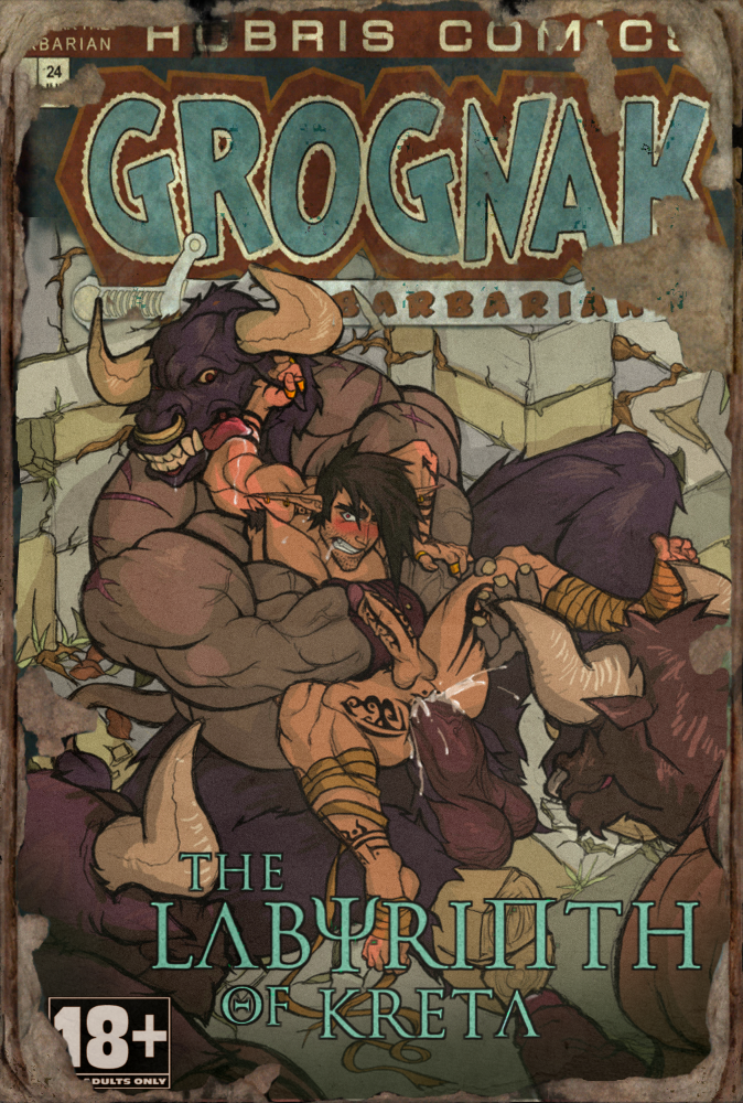 fallout 4 grognak comics locations Breath of the wild zelda eyebrows