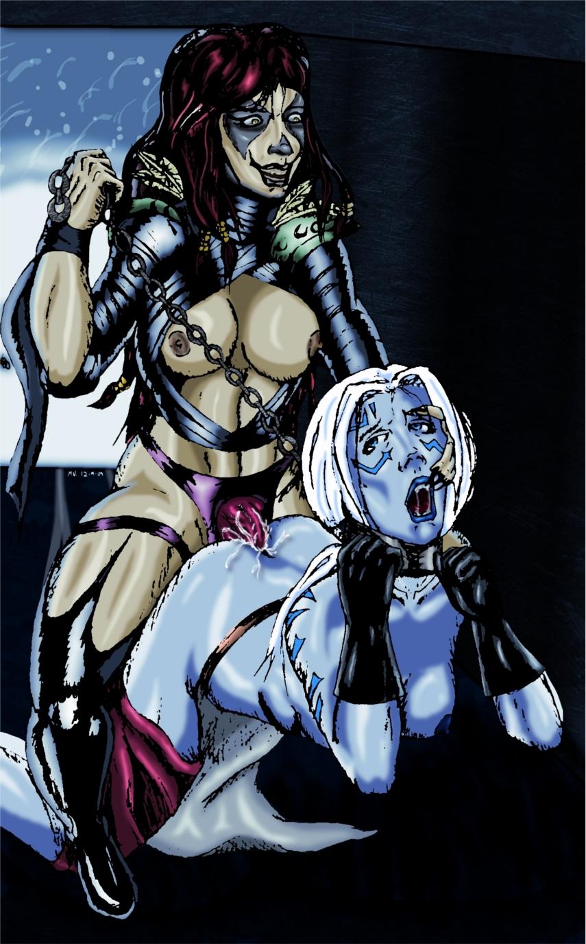clone wars nude star wars Atsumare! fushigi kenkyu-bu