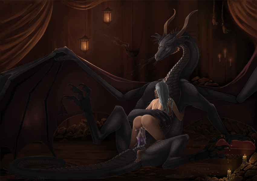 game thrones nude margaery of Hassan of a hundred personas