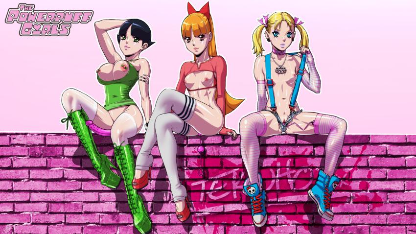 xxx 2 1 girl guys Sunoharasou no kanrinin-san