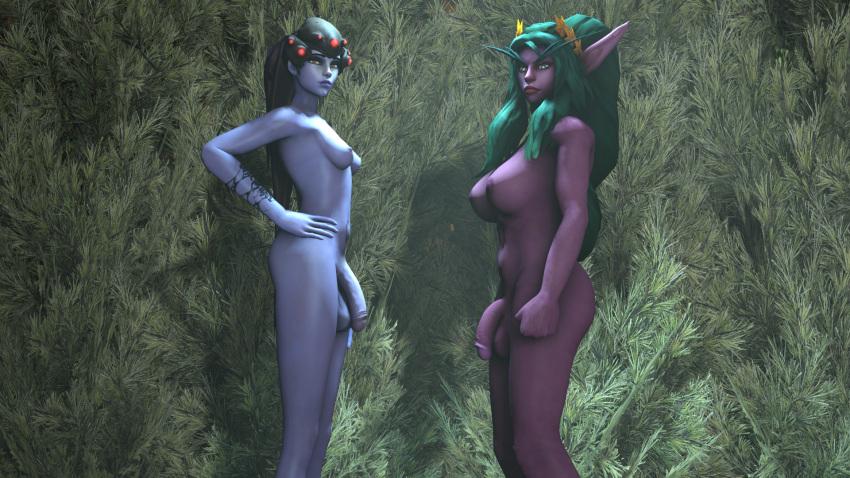of nude heroes storm the Fire emblem eirika x ephraim