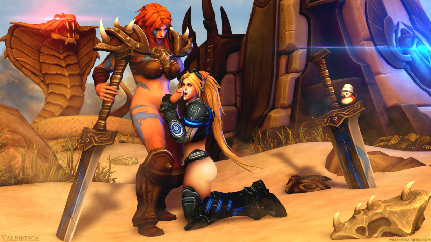 the heroes draenei of storm How to get kommo-o