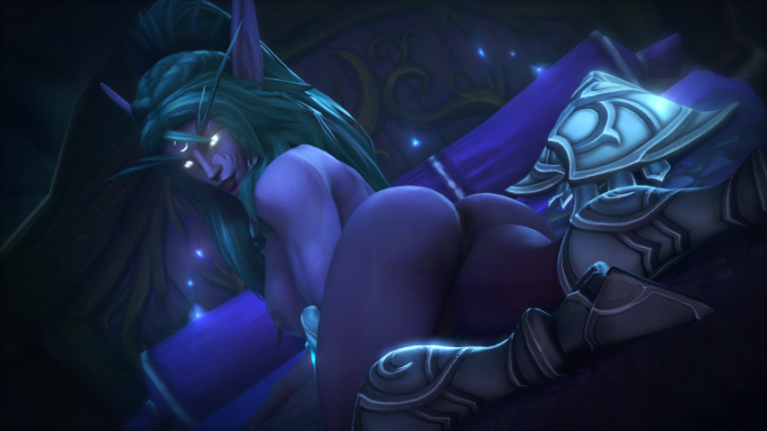 nude heroes the of storm Specimen 6 spooky's house of jumpscares