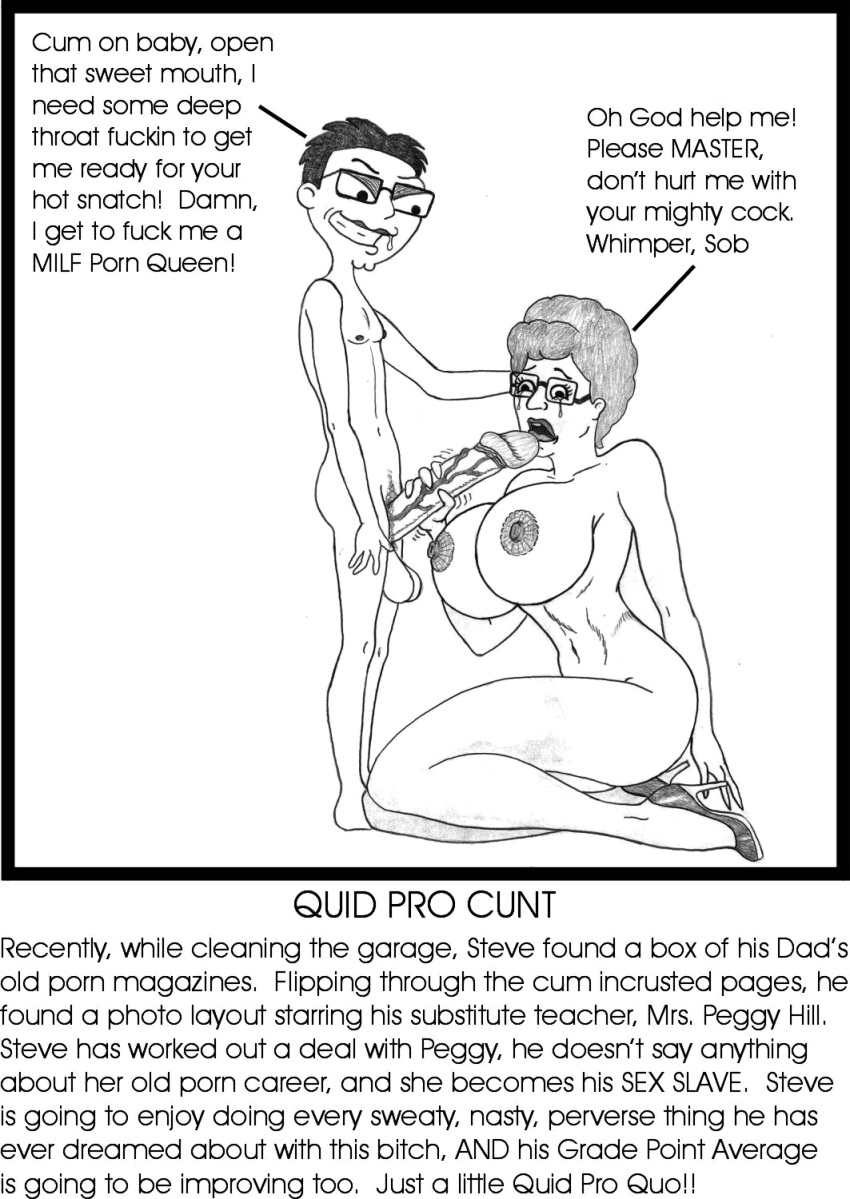 hill porn king the comic of Streets of rage 3 naked blaze