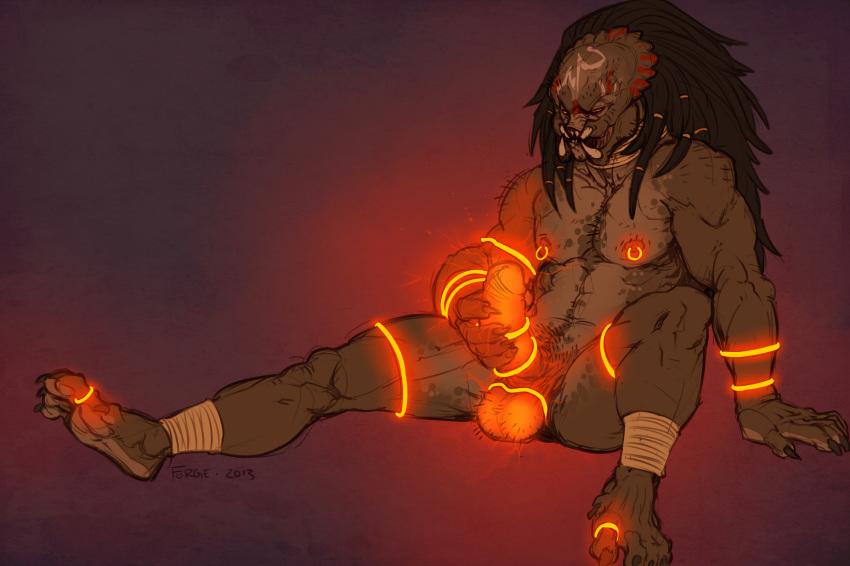 kill kill la glowing nipples Zelda breath of the wild zelda thicc