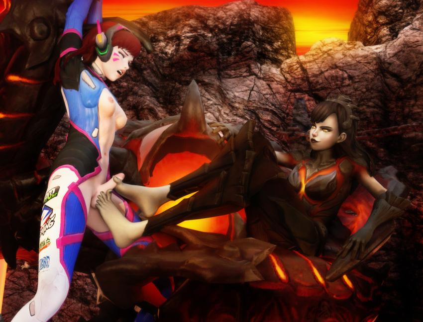 the draenei heroes of storm Geometry dash medium demon face