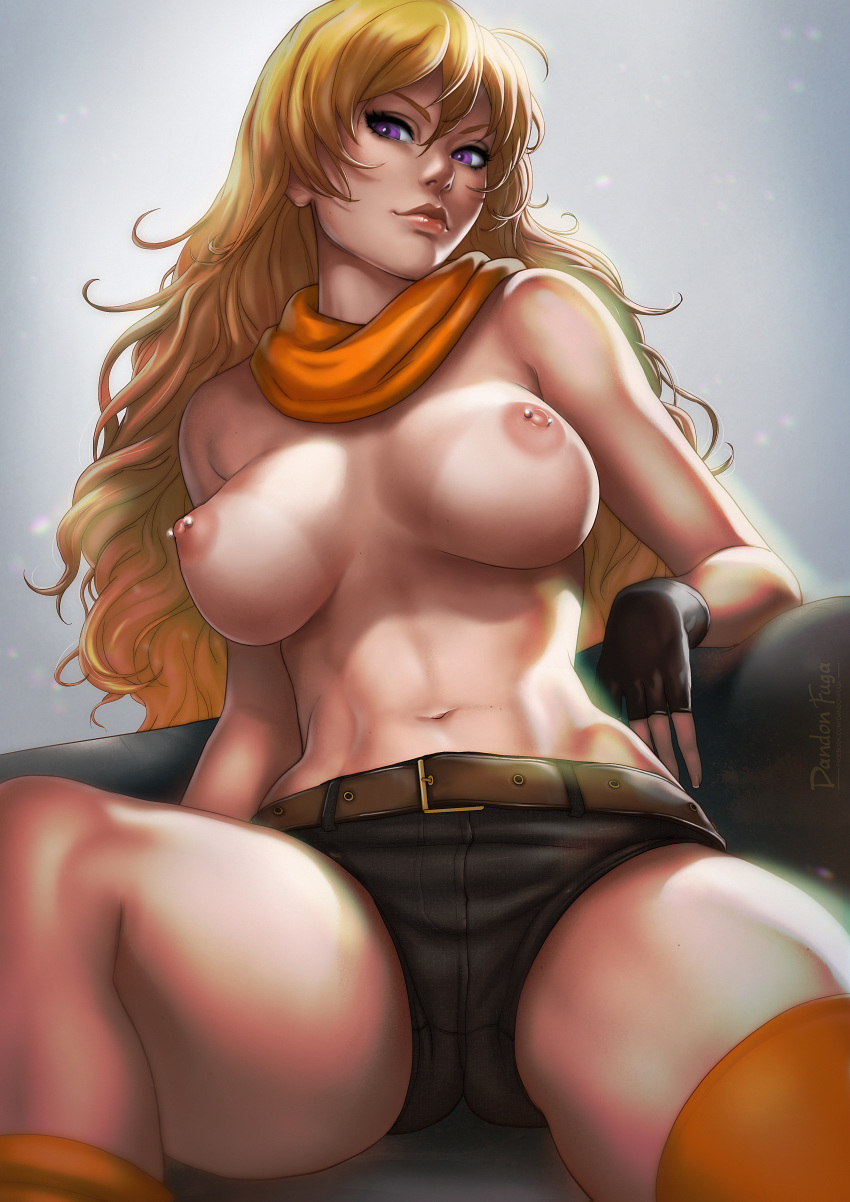 rwby xiao long yang nude 7 deadly sins merlin naked
