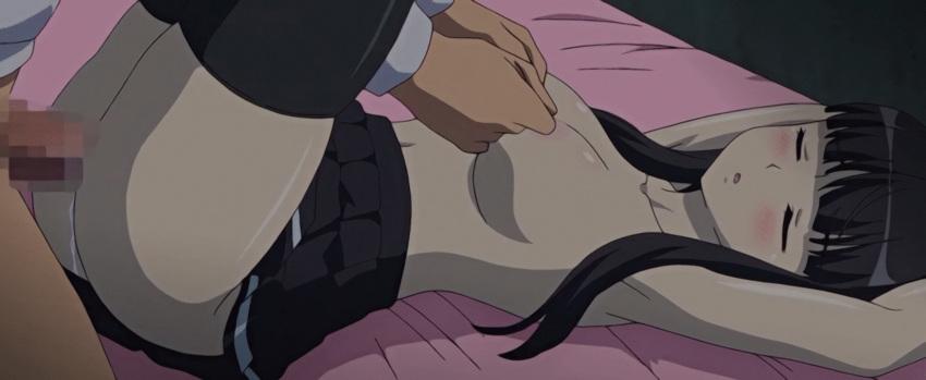 no majimesugiru episode 1 sho kanojo crunchyroll boku ga Mlp rainbow dash and soarin