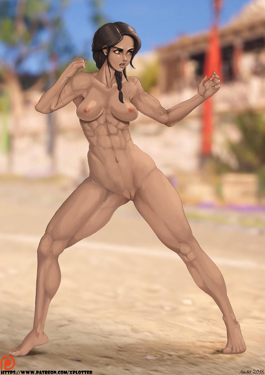 assassin's creed kassandra Total drama island gwen nude