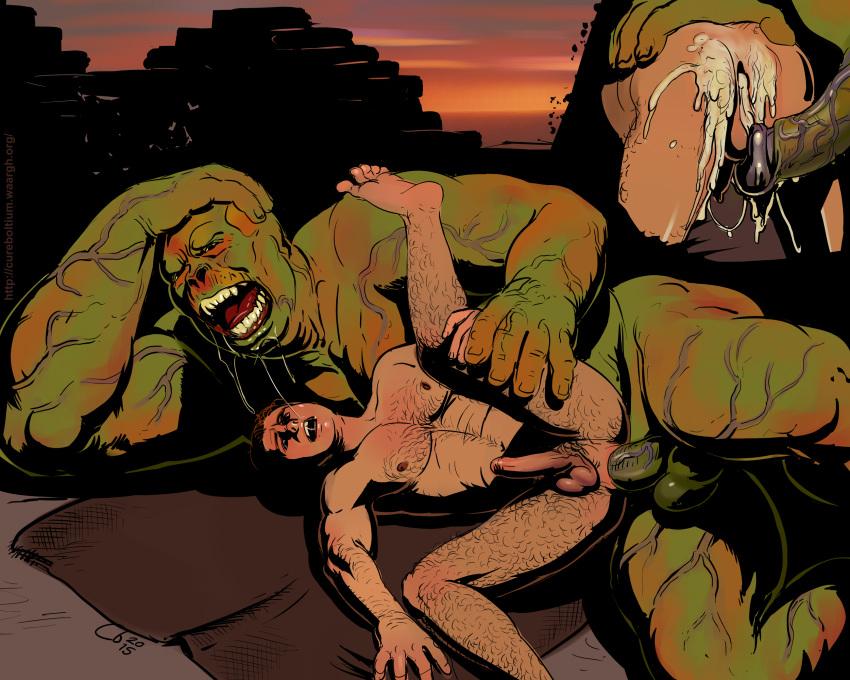 super fallout hentai mutant 4 Renkin 3-kyuu magical pokaan