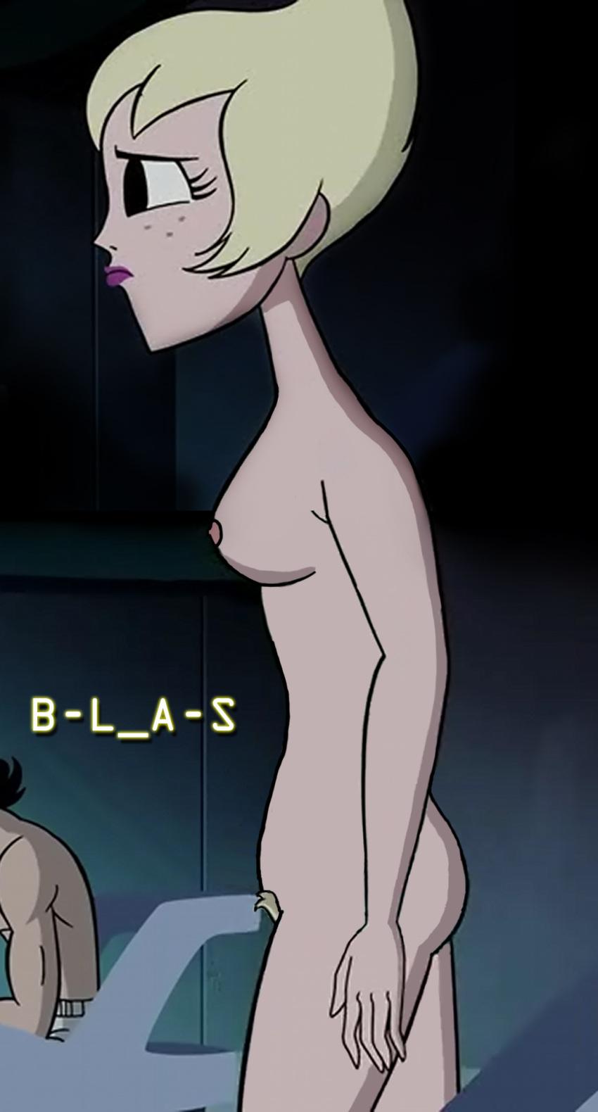 titan bionic it sym shake Goku and chi chi porn