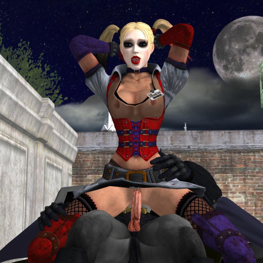city arkham batman porn catwoman Fem naruto x sasuke fanfiction
