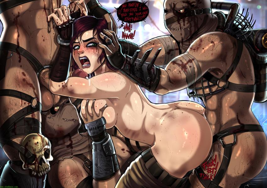 grognak fallout locations 4 comics Breath of the wild rola
