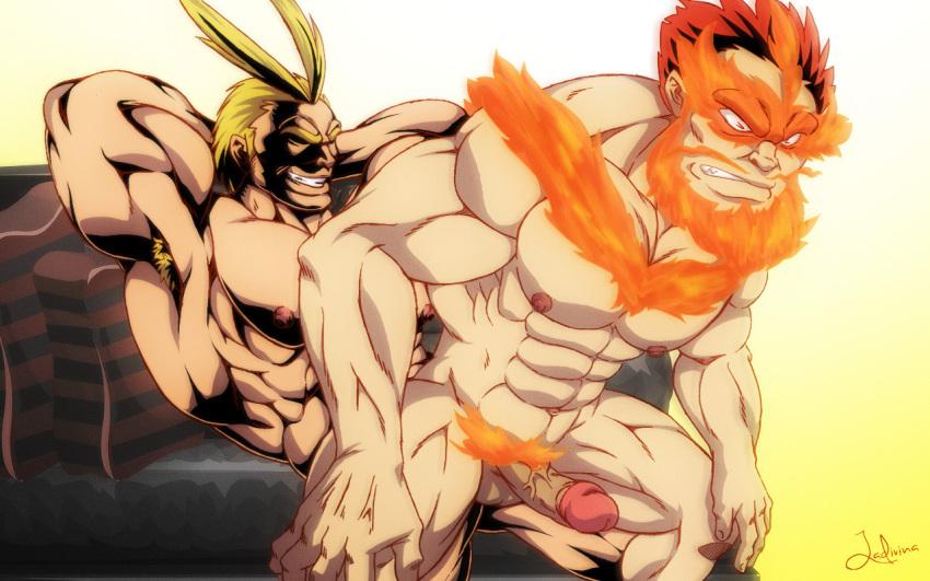 hero academia kyouka my jirou How to get sky form shaymin