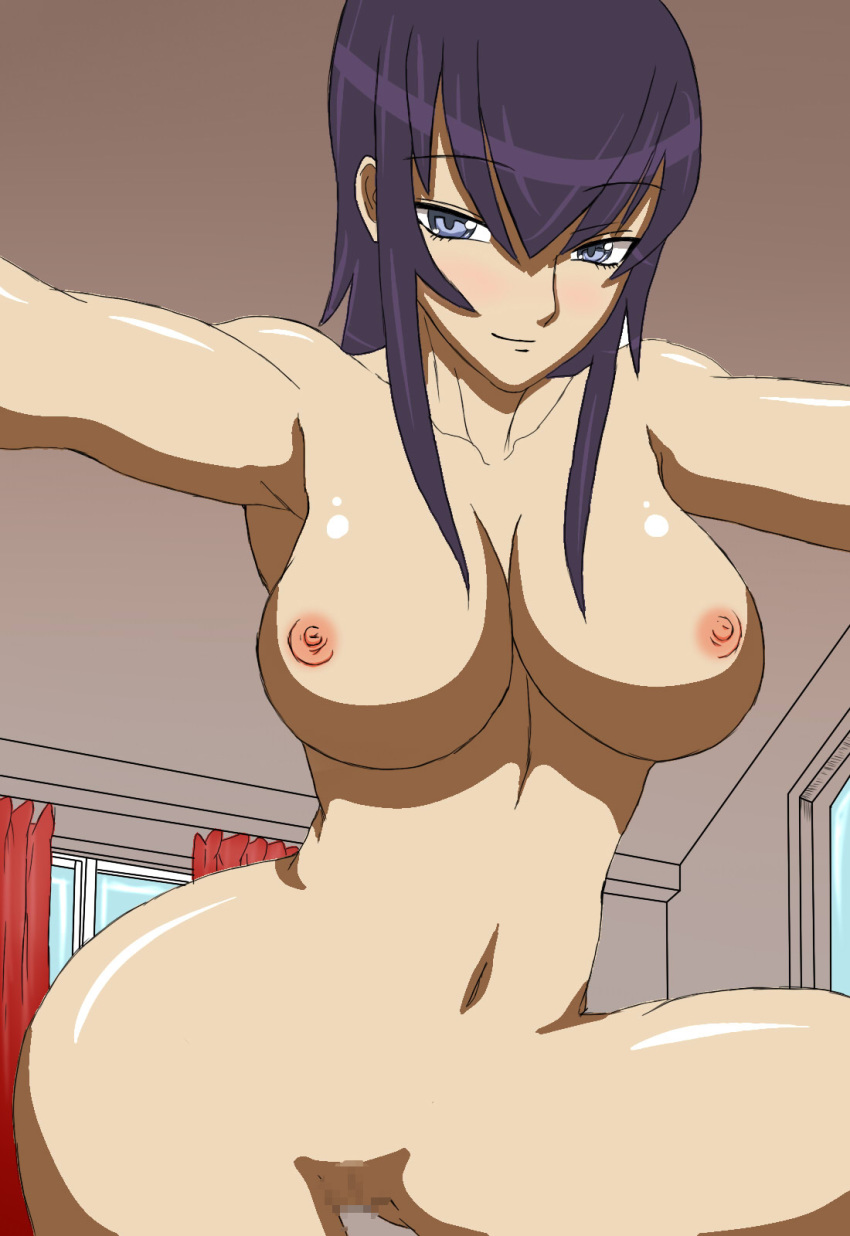 dead nsfw highschool of the Naruto and mikoto pregnant fanfiction