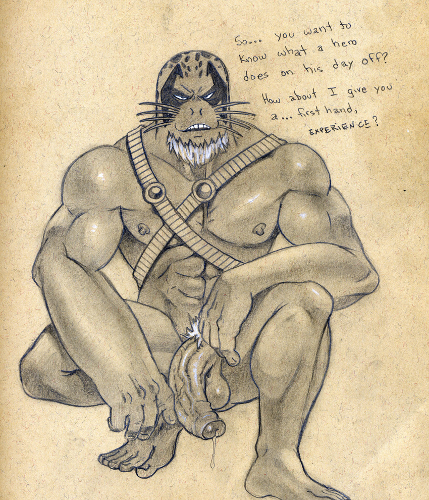 no academia hero futanari boku Witch of lynx crag witcher 3