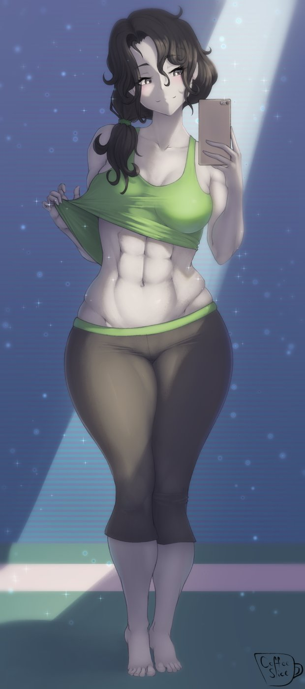 villager trainer and wii fit Legend of queen opala osira