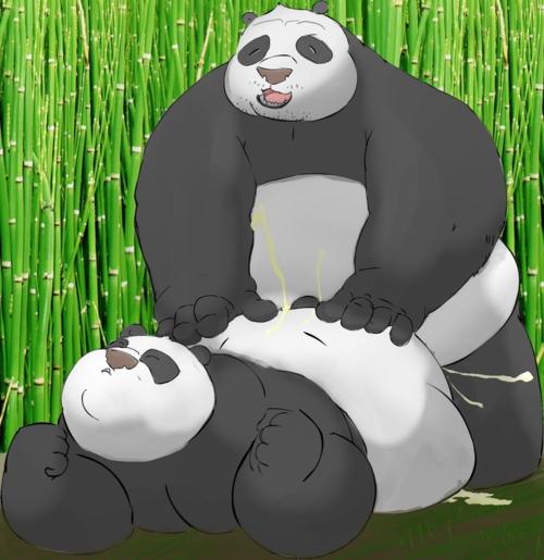 fu kung tigress panda porn Path of exile