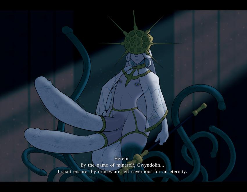 souls gwynevere dark Naruto x shion fanfiction lemon